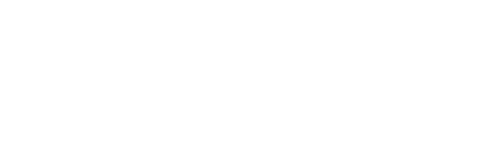 casa maya grill