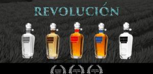 Revolucion @ Casa Maya Grill